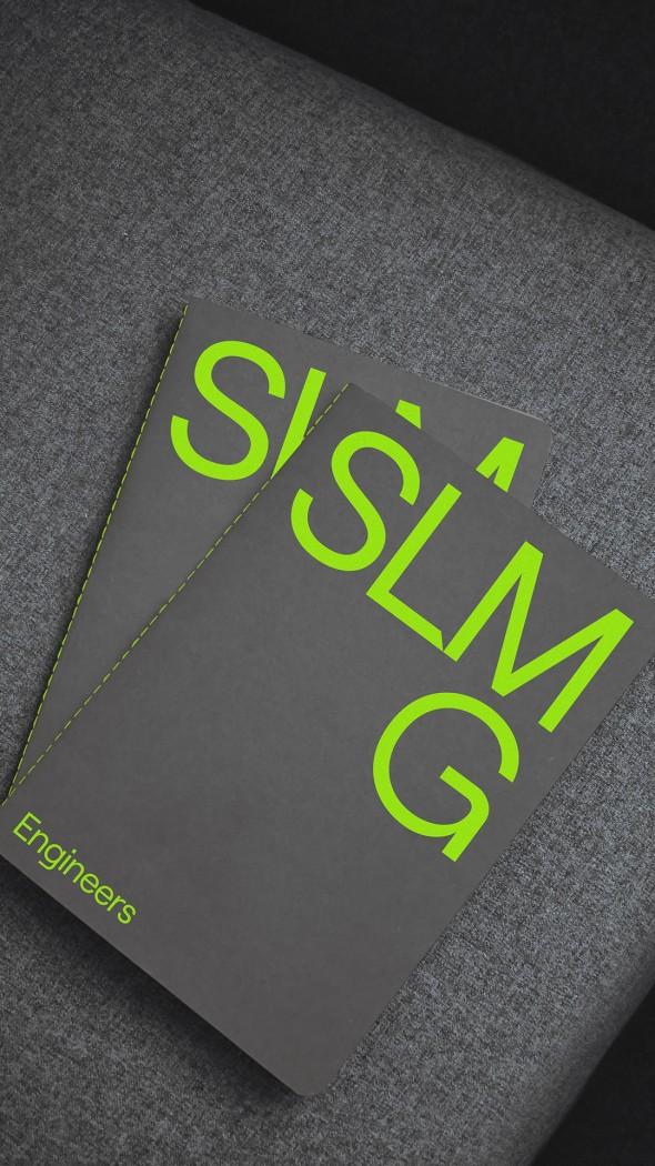 slmg-engineering-branding-design-strategy-griselda-marti-gris.agency